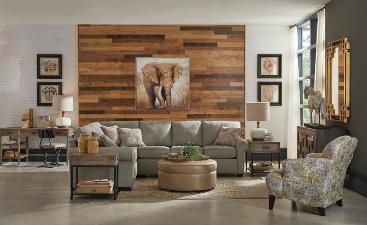 Everything You Need to Know About Accent Furniture