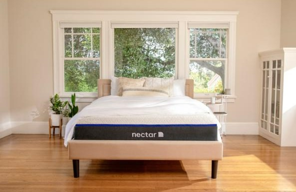 What You Need to Know About Nectar Mattresses