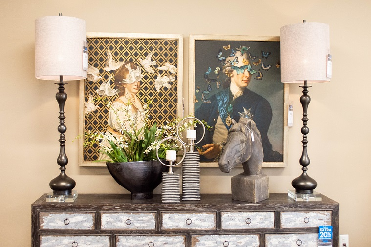 Summer Decorating Ideas: How to Decorate Your Home for Summer