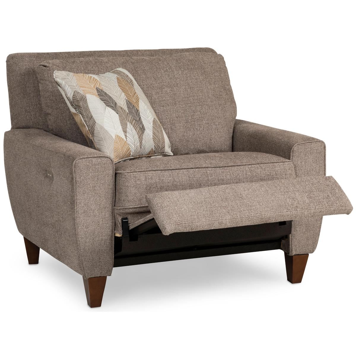 Modern Recliner Buying Guide: How to Choose a Recliner