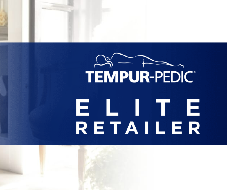 Why You Should Buy Your Mattress from a Tempur-Pedic Elite Retailer