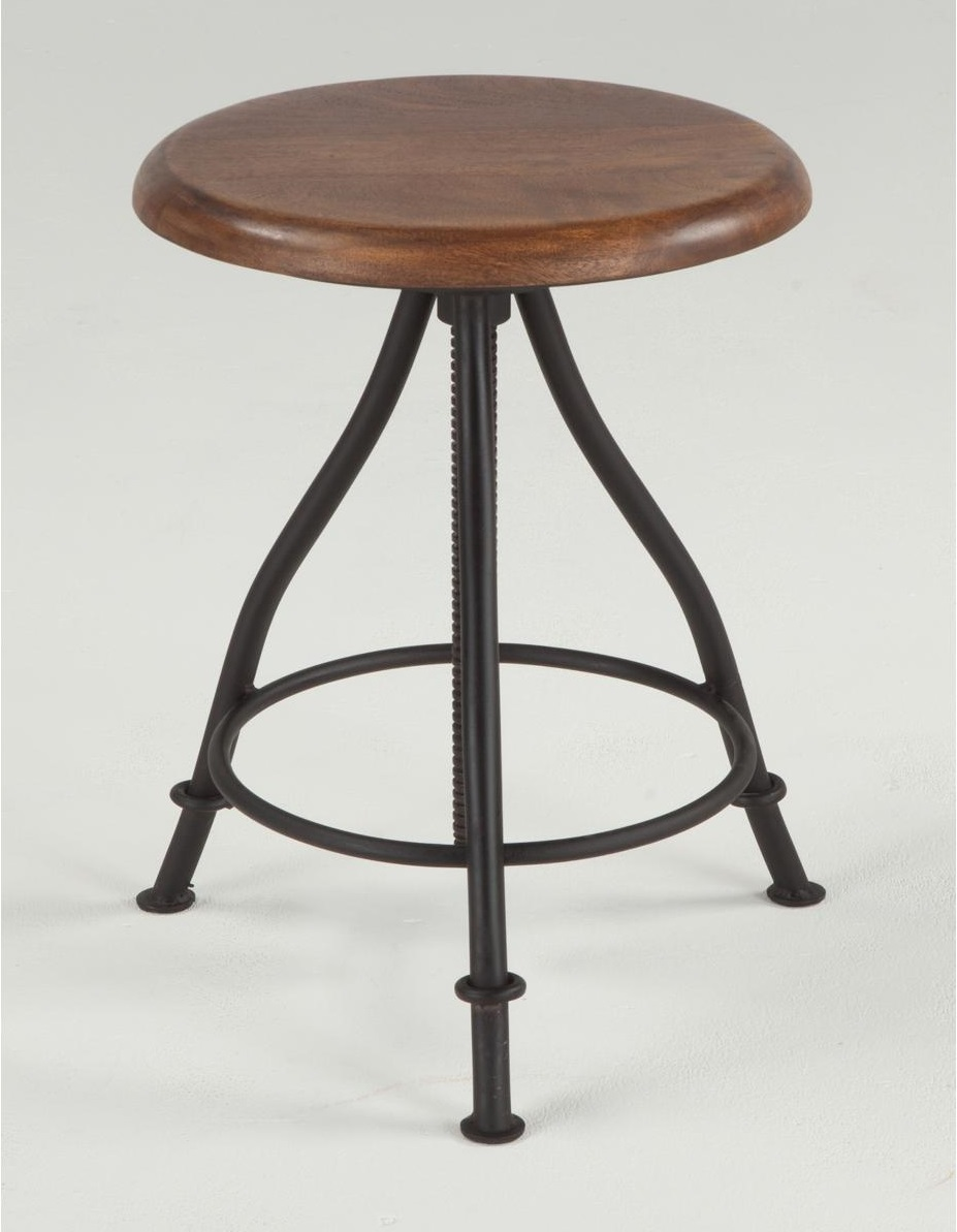 Our Favorite Modern Contemporary Bar Stools for Sale at Star Furniture