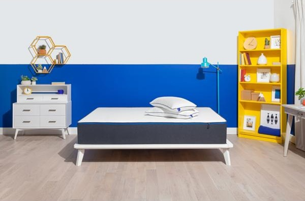 The Best Mattresses for College Students