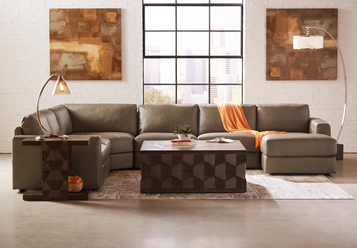 The Best Kid-Friendly Sofas for Sale at Star Furniture