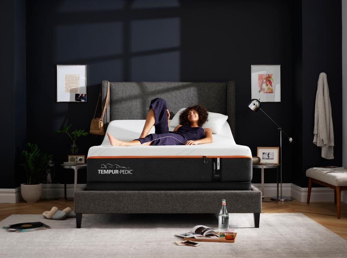 Should I Get an Adjustable Base Bed?