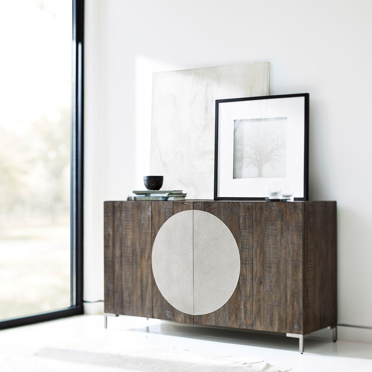 Our Favorite Sideboard Cabinets & Buffets for Sale at Star Furniture