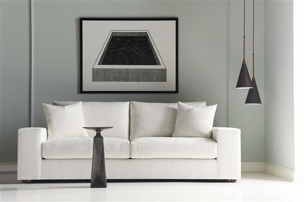 Vanguard Furniture Spotlight: High-End, Customizable Furniture You'll Love