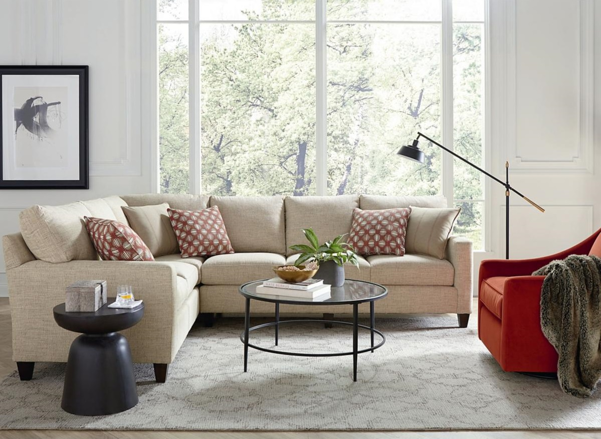 FAQs About Living Room Layouts