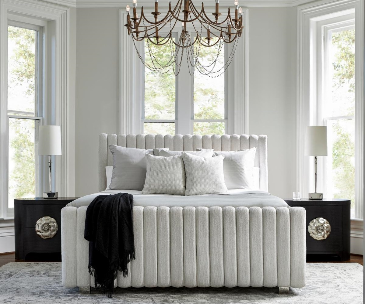 5 High Point Market Furniture Trends You Won't Want to Miss